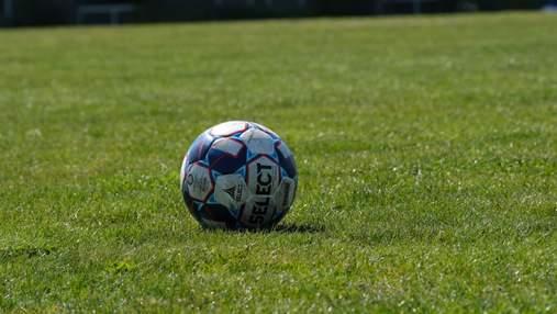 Болеем на английском: актуальная подборка слов на футбольную тематику