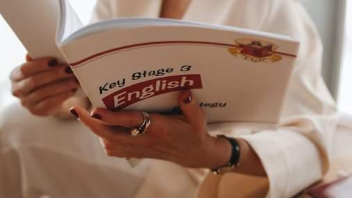 Не I think единственным: как еще можно начать выражать мысль на английском