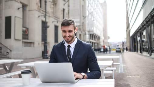 Де полюбляють працювати фрілансери: найкращі міста для онлайн-роботи