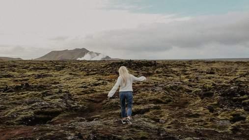 В Ісландії запроваджують 4-денний робочий тиждень: переваги для працівників та підприємств
