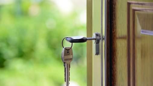 Рынок недвижимости в Польше: как приобрести собственное жилье украинцам – объяснение эксперта