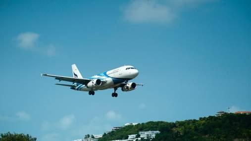 Польша ввела новое требование для въезда в страну авиатранспортом: детали