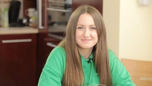 Быть мамой сложнее, чем дальнобойщицей, – украинка о своем успехе в Польше