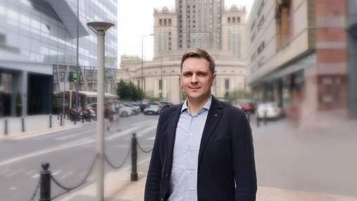 Ким і як шукати роботу у Польщі: поради від власника агентства з працевлаштування
