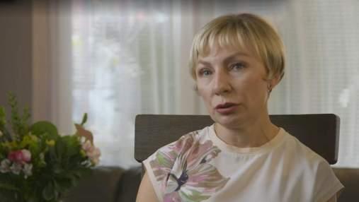 Уборка как выгодный бизнес: украинка создала клининговую компанию в США