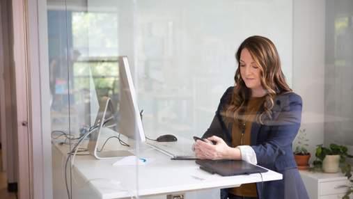 Как подготовиться к работе за рубежом: полезные советы