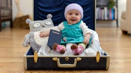 Переезд в Польшу с детьми: на что обратить внимание – опыт украинки