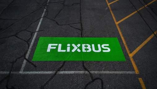 Flixbus запускает новый рейс из Украины в Польшу: цена и в каких городах будет останавливаться
