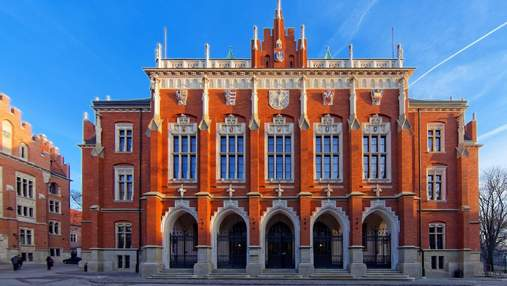 Ценные знания: сколько стоит обучение в польских университетах