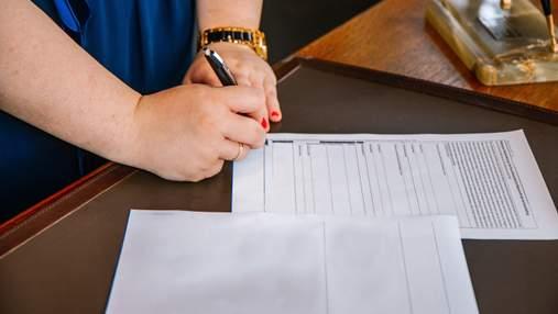 Когда можно подать документы на польскую визу: список свободных дат