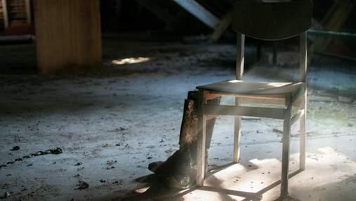 Как бесплатно отремонтировать мебель в Польше