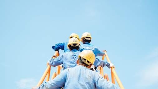 В Польше станет меньше нелегальных работников: правительство регистрирует новый законопроект