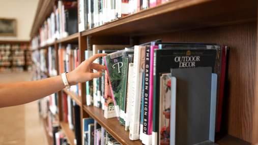 Как выучить иностранный язык с помощью книг: советы от тех, кому это удалось