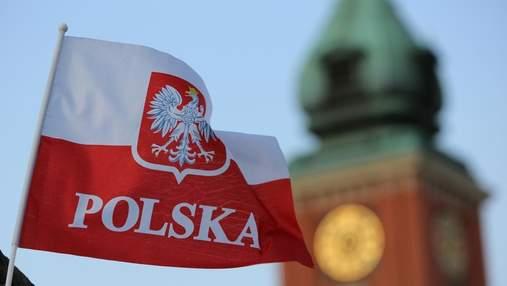 Изучаем польский алфавит: памятка для начинающих