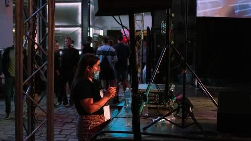 Межкультурная интеграция: почему стоит посетить Skovoroda Fest и что там будет происходить
