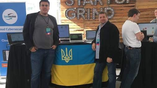 Украинцы в Кремниевой долине: истории тех, кто сделали выдающиеся взносы в сфере ИТ