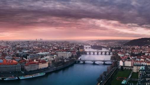 Чехия открыта для трудовых мигрантов: условия въезда в страну