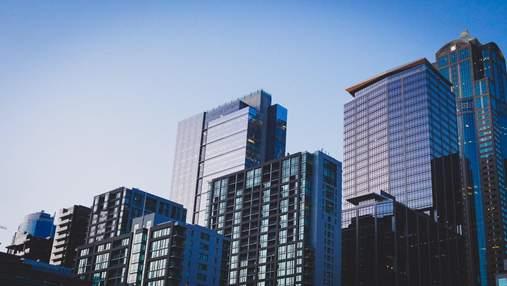 Купить квартиру за границей: рейтинг самых доступных стран Европы