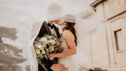 Брак с иностранцем: как его зарегистрировать в Украине