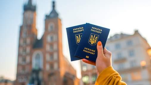 Польша открыта для украинцев: как из этой страны отправлять деньги родным с выгодой для себя