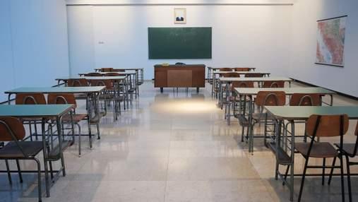 У Вроцлаві збудують нову школу: що відомо про проєкт
