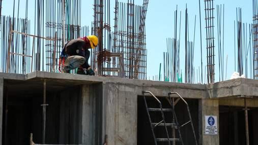 На каких работах в Польше больше всего нелегальных работников из Украины: интересная статистика