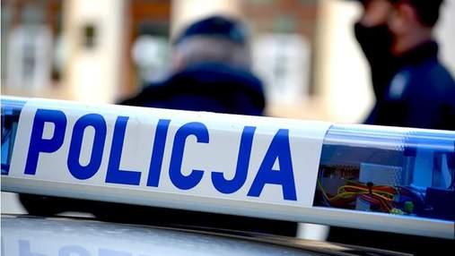 В Польше пожарный избил детей из Украины: детали скандального инцидента