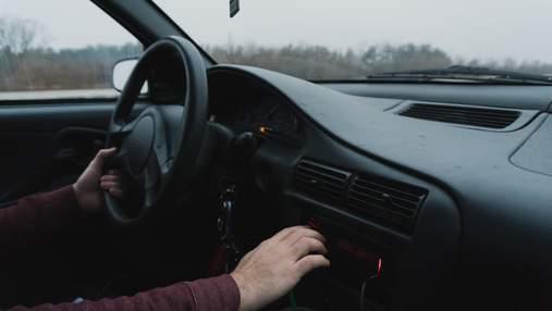 Від штрафу до конфіскації авто: у Польщі будуть жорсткіше карати небезпечних водіїв