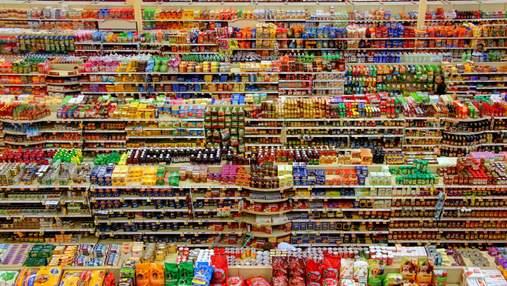 Супермаркеты все же не смогут работать по воскресеньям: польский Сейм принял поправки к закону