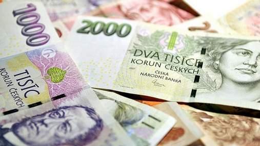У Чехії пропонують підвищити мінімальну зарплату: скільки отримуватимуть жителі республіки