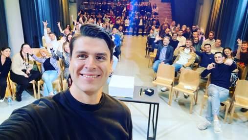 Сервіс міжнародних переказів TransferGo святкує 9 років: що компанія робить для українців