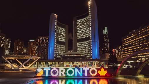 У Канаді діаспора запровадила стипендію для українсько-канадських студентів