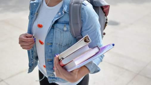 Рекордное количество иностранных студентов в польских вузах: много ли среди них украинцев