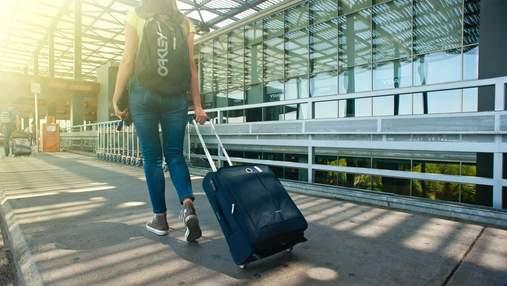 Сколько украинцев хотят остаться жить за границей и где больше перспектив: интересный опрос