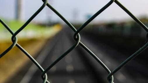 Поляк и украинец помогали беженцам незаконно пересекать границу: обоих арестовали