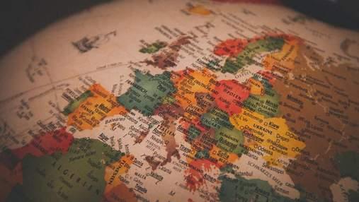К Европейскому дню языков: 10 цитат, что мотивируют учить иностранные языки