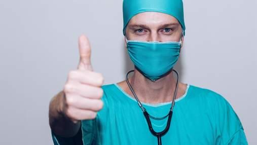 В Польше довольны врачами из Украины, но добавляют, что нанимать мигрантов – не лучшее решение