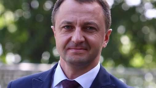 Мовний омбудсмен дав рекомендації щодо збереження та поширення української мови в діаспорі