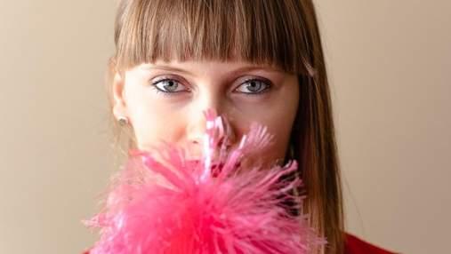 Я не соромлюсь, а навпаки пишаюсь своєю роботою, – українська блогерка-прибиральниця у Фінляндії