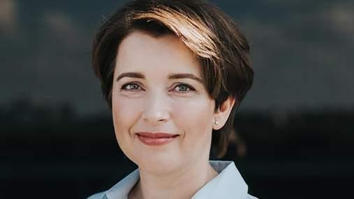Найбагатшою людиною в Чехії вперше стала жінка