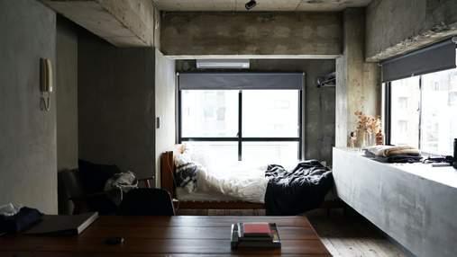 У Празі вперше оштрафували власника квартири, який зареєструвався на Airbnb