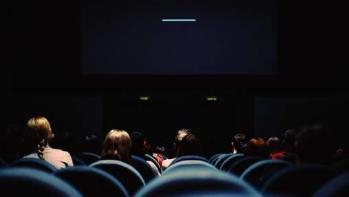 На Балі проведуть вечір українського кіно: який фільм покажуть