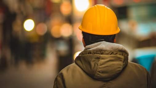 Почти 300 нелегалов: в Польше разоблачили фирму, которая незаконно трудоустраивала украинцев