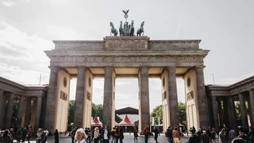 Германия упростила условия для трудоустройства иностранцев: как это повлияет на украинцев