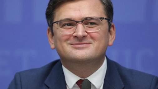 В Польше заработает еще одно Генеральное консульство Украины