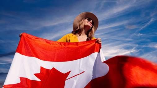 Найти работу и эмигрировать: в Канаде открыли регистрацию на крупнейшую ярмарку вакансий