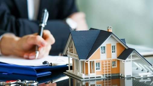 В Польше существенно подорожают кредиты на жилье: как изменятся ежемесячные платежи