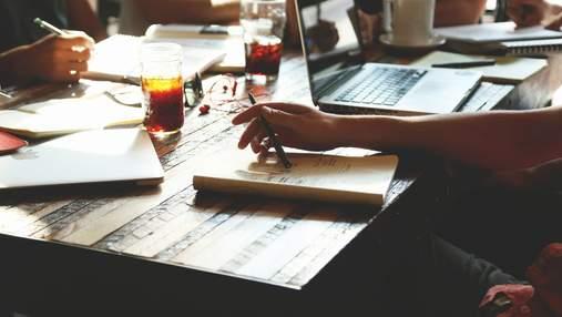 5 найважливіших Soft Skills, які допоможуть успішно пройти співбесіду та отримати бажану роботу