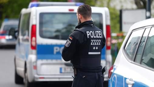 У Німеччині легально працює мізерний відсоток українців