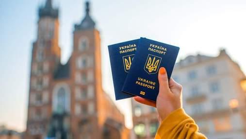 Польща видала у 20 разів більше дозволів на роботу ніж у 2010 році: найбільше – для українців